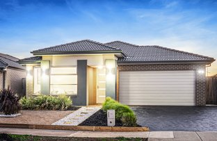 Picture of 24 Rowling Street, Fraser Rise VIC 3336