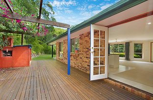 Picture of 19 Saunders  Drive, Bonogin QLD 4213