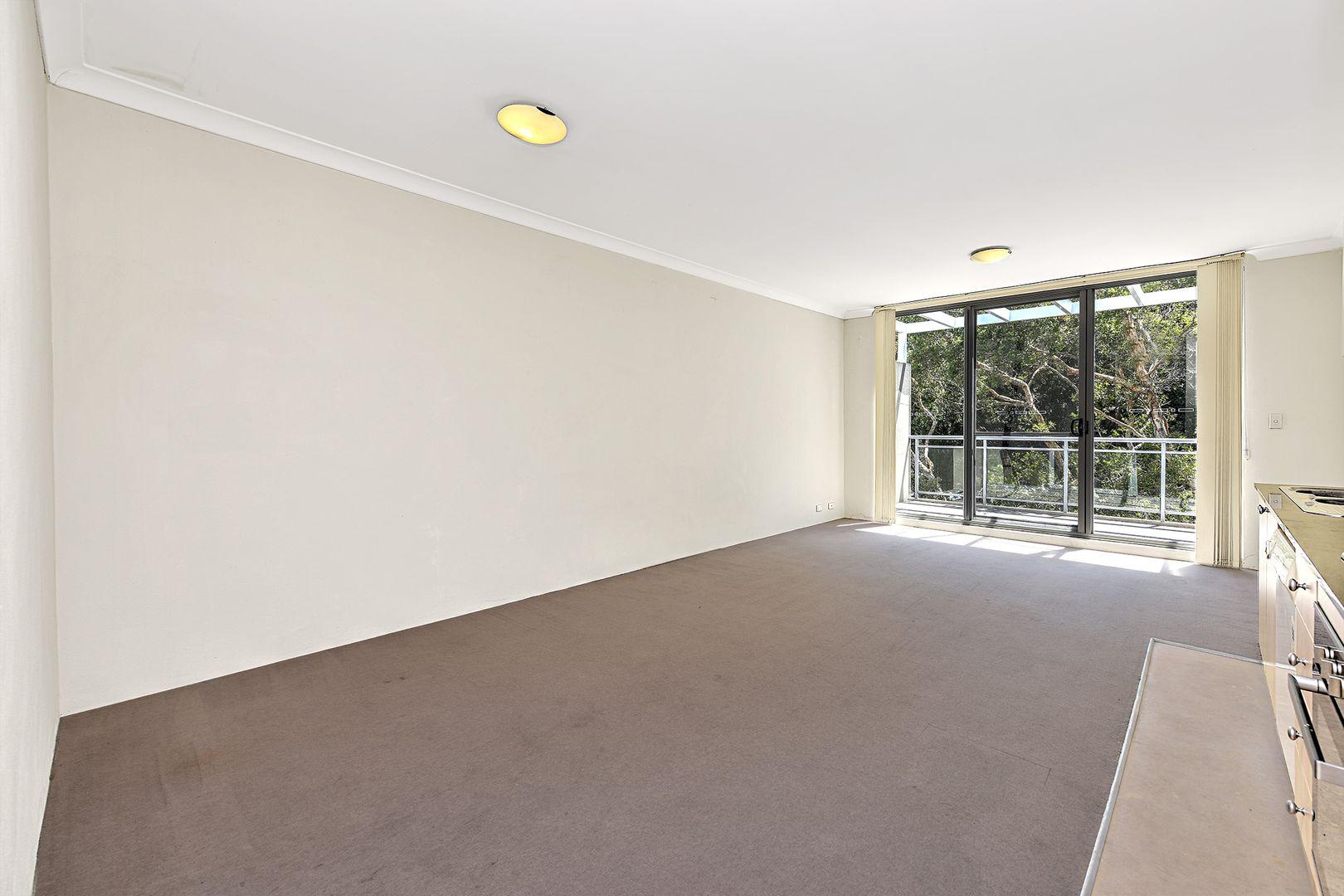20/110 WELLINGTON STREET, Waterloo NSW 2017, Image 1