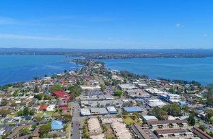 Picture of 47 Victoria Avenue, Toukley NSW 2263