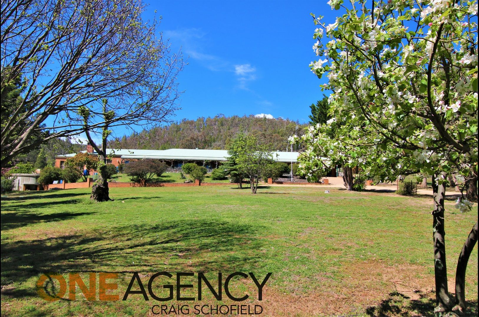 112 Bidgee Road, Binjura NSW 2630, Image 0