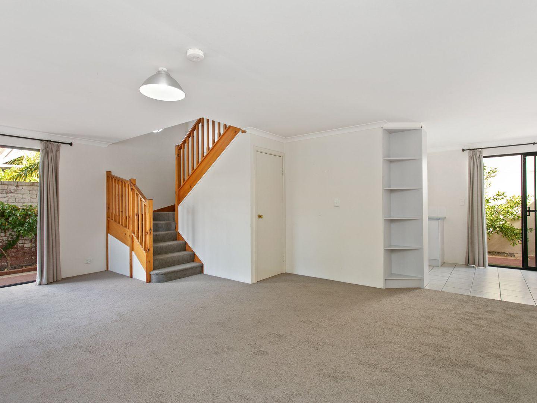 15 Primrose Street, Perth WA 6000, Image 1