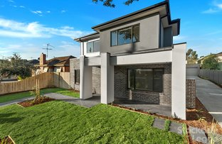 Picture of 1/584 Pascoe Vale Road, Pascoe Vale VIC 3044
