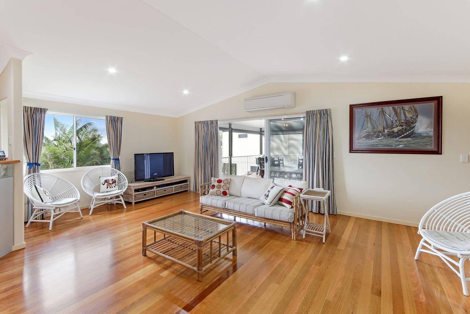 32 Avalon Street, Coolum Beach QLD 4573, Image 1