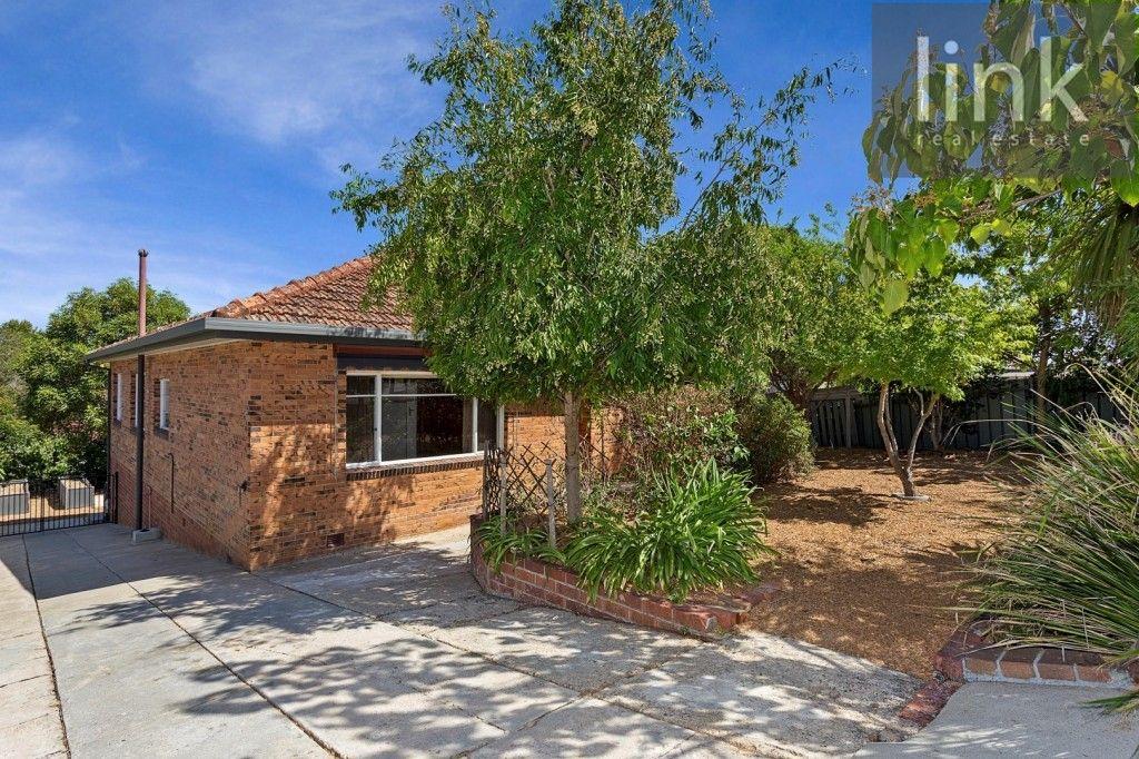 251 Bernhardt Street, East Albury NSW 2640, Image 0