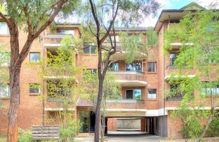 Picture of 15/41-49 Lane Street, Wentworthville NSW 2145