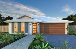 Picture of Lot 32 North Harbour - Stage 23, Burpengary East QLD 4505
