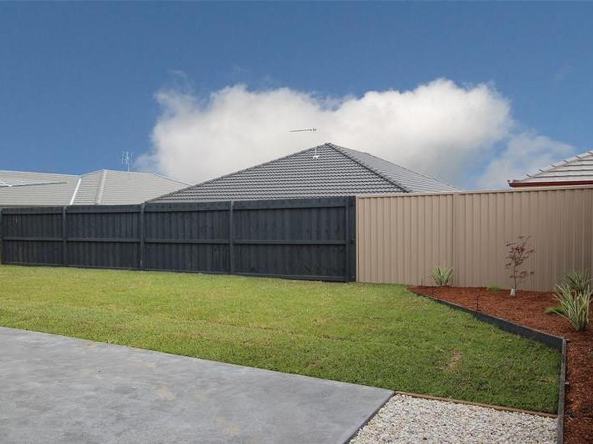 13 Argent Street, Spring Farm NSW 2570, Image 4