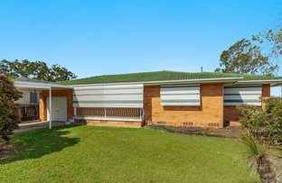 Picture of 27 High Street, Casino NSW 2470