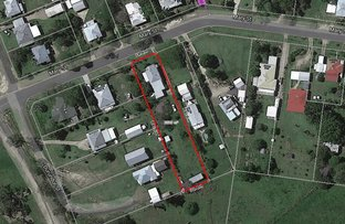 Picture of 6 Mary St, Woodford QLD 4514