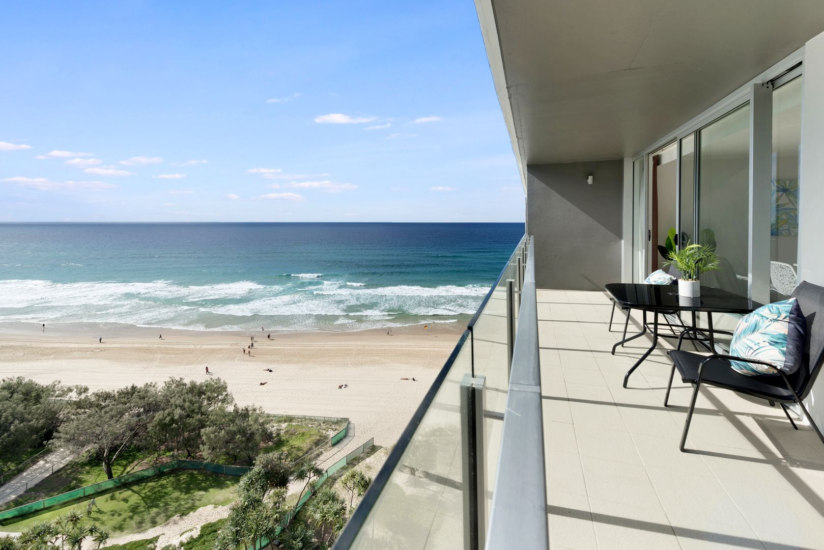 1 The Esplanade, Surfers Paradise QLD 4217, Image 0