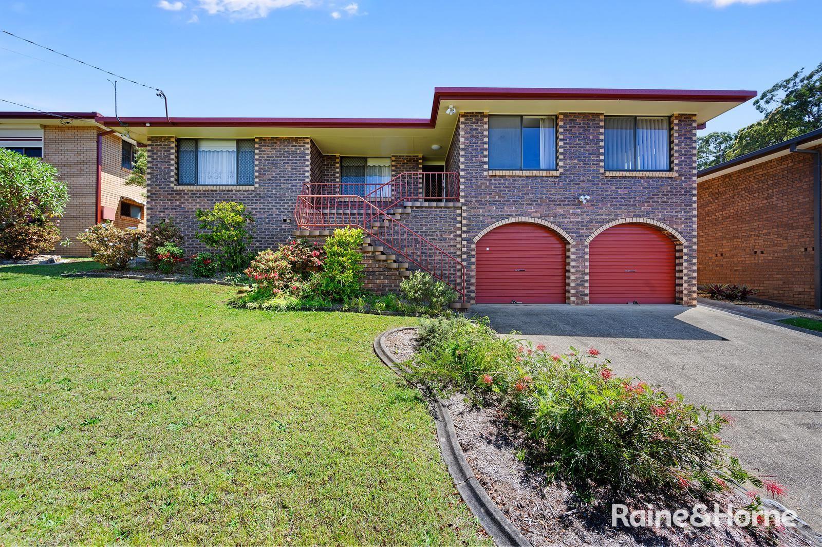 11 Kintorie Crescent, Toormina NSW 2452, Image 0