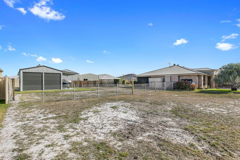 24 Tulipwood Drive, Burrum Heads QLD 4659, Image 1