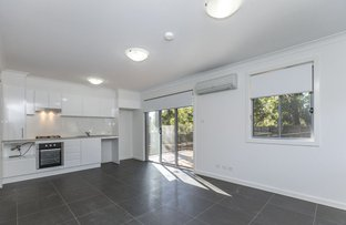 Picture of 8/259 Sandgate Road, Shortland NSW 2307