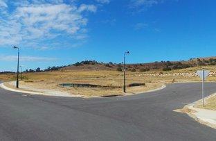 Picture of Lot 178 Mallard Street, Lowood QLD 4311
