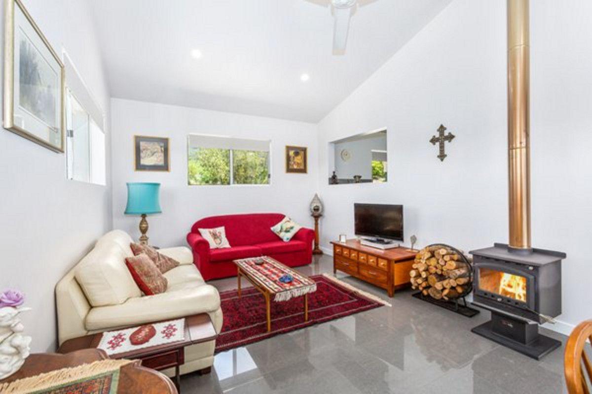 146 Everinghams Road, Pumpenbil, Tyalgum NSW 2484, Image 1