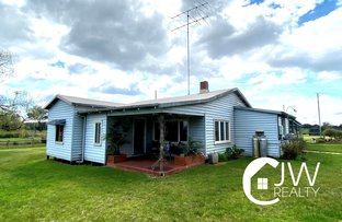 Picture of 1655 Perup Road, Manjimup WA 6258