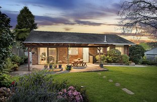 Picture of 3 Lumeah Avenue, Elanora Heights NSW 2101