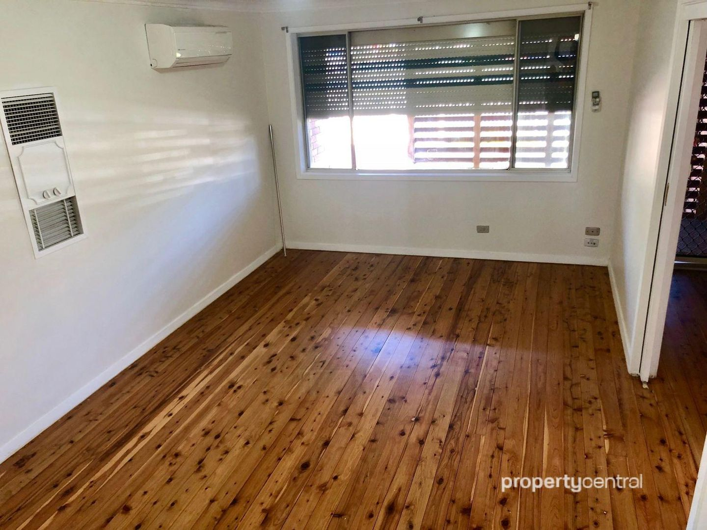 51 Glebe Place, Penrith NSW 2750, Image 2