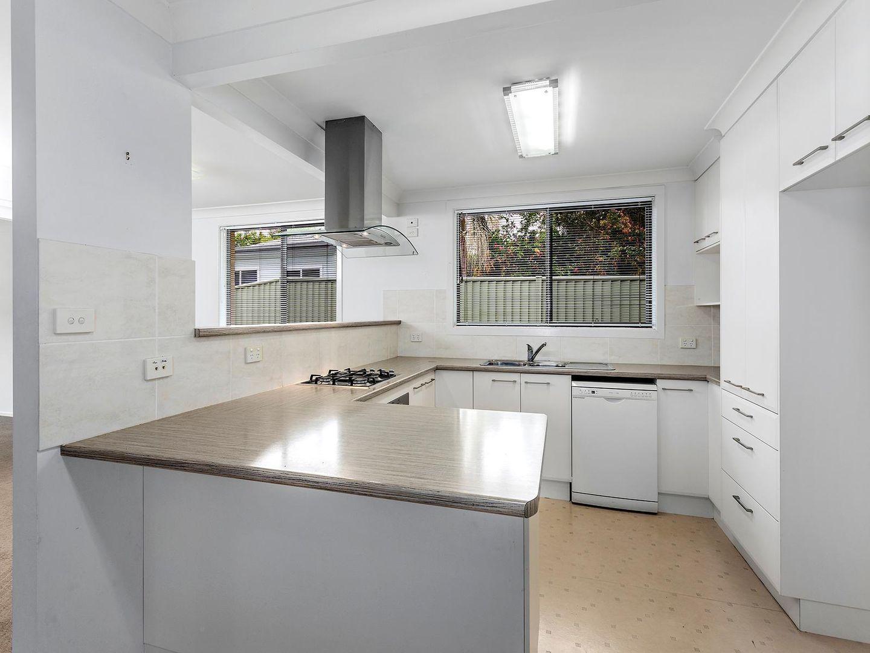 103 Boronia Street, Sawtell NSW 2452, Image 1