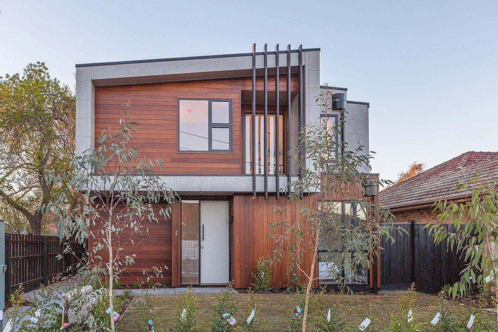 1/672 Barkly Street, West Footscray VIC 3012, Image 0
