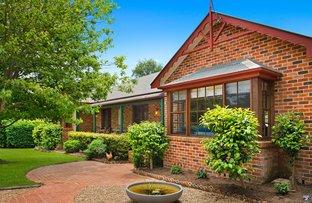 14 Daphne Street, Colo Vale NSW 2575