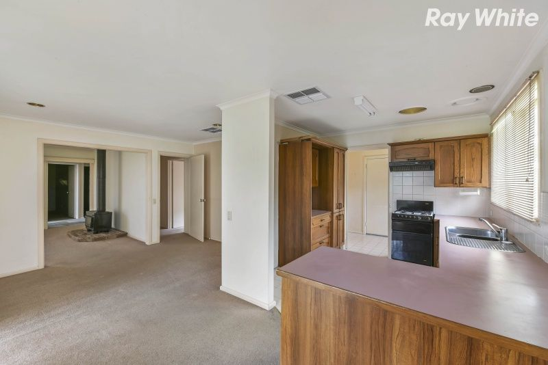 1778 Ferntree Gully Road, Ferntree Gully VIC 3156, Image 0