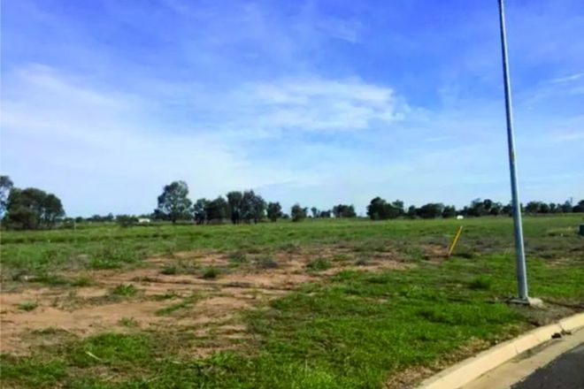 100 Vacant Lands for Sale in Emerald, QLD, 4720 | Domain