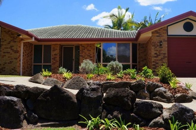 Picture of 19 McPherson Rd, SINNAMON PARK QLD 4073