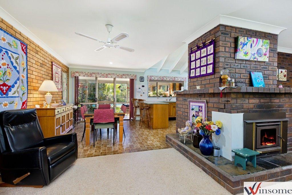 75 Sherwood Road, Aldavilla NSW 2440, Image 1