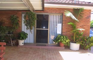 Midson Rd, Eastwood NSW 2122