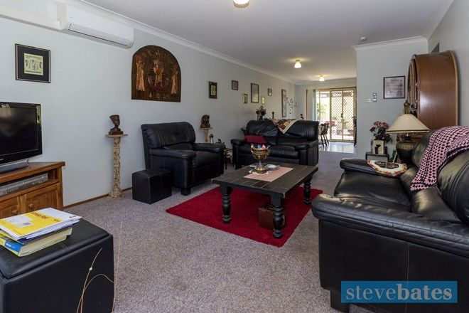 Picture of 13/4A Blanch Street, LEMON TREE PASSAGE NSW 2319