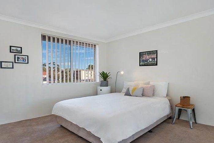 7/51-53 College Street, Drummoyne NSW 2047, Image 2