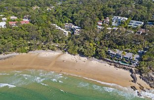 Picture of 22/24 Little Cove Road, Noosa Heads QLD 4567