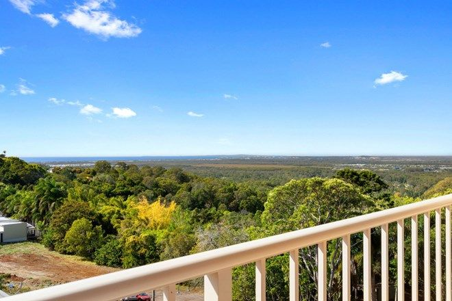 Picture of 1/44 King Street, BUDERIM QLD 4556