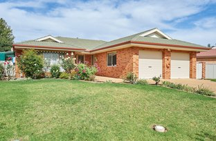 Picture of 16 Wonkana Road, Glenfield Park NSW 2650