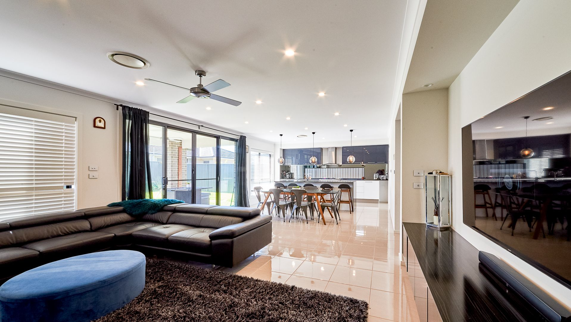 19 Coach Drive, Voyager Point NSW 2172, Image 2