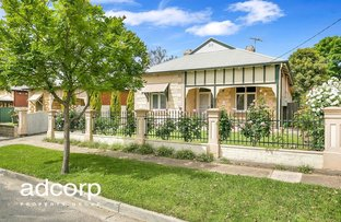 Picture of 19 Airlie Avenue, Prospect SA 5082