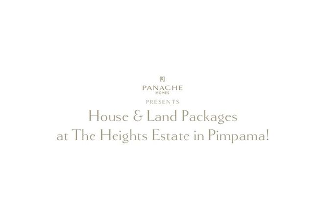 Picture of The Heights Estate, PIMPAMA QLD 4209