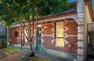 Picture of 92 Hunter Street, Brunswick West VIC 3055