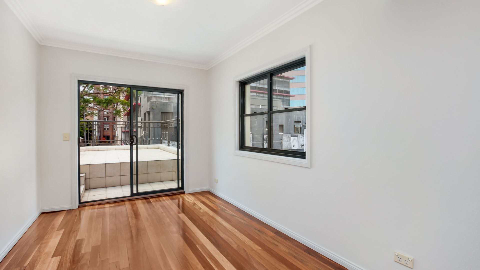 4/35-37 Albion Street, Surry Hills NSW 2010, Image 1