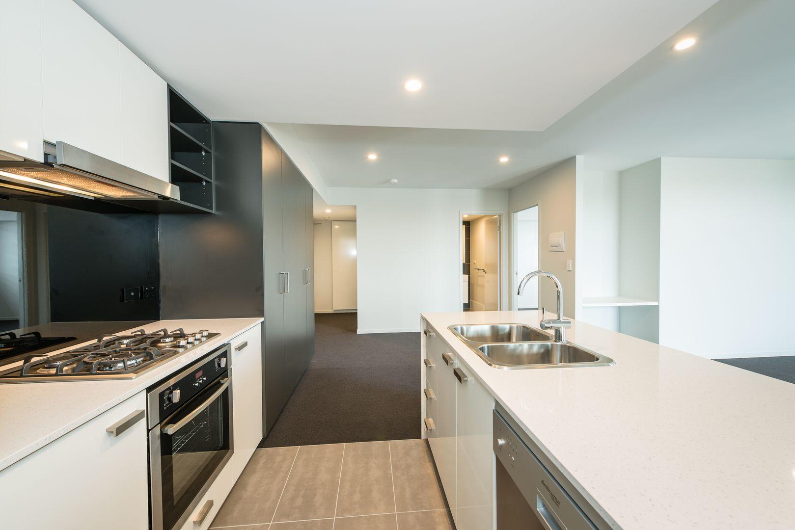 601/26 Station Street, Nundah QLD 4012, Image 1