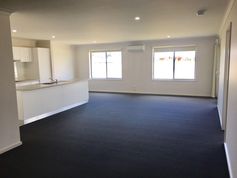 30 Pech Avenue, Jindera NSW 2642, Image 2