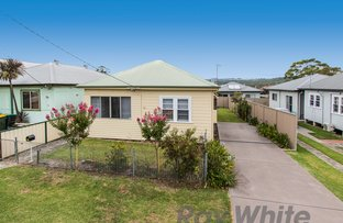 Picture of 51 Fifth Street, North Lambton NSW 2299