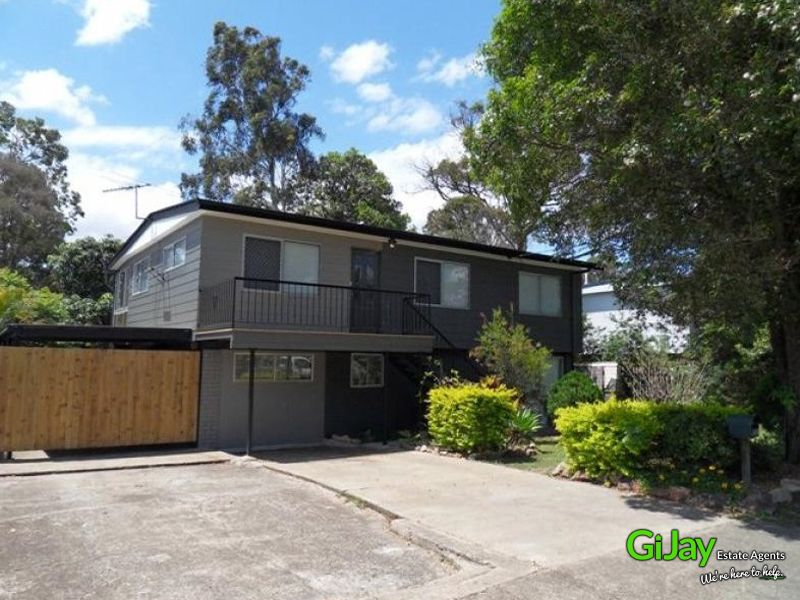 151 Juers St, Kingston QLD 4114, Image 0
