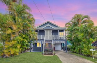 Picture of 67 Mein Street, Scarborough QLD 4020