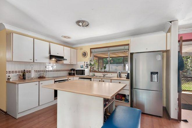 Picture of 449 Windsor Road, BAULKHAM HILLS NSW 2153