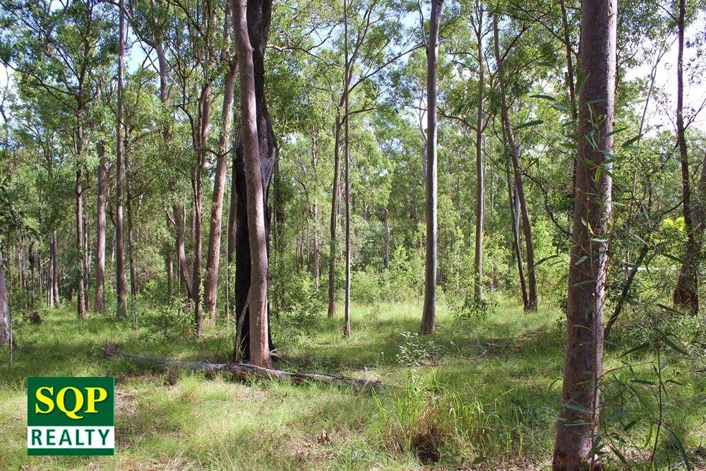 182 Arborthree Rd, Glenwood QLD 4570, Image 0