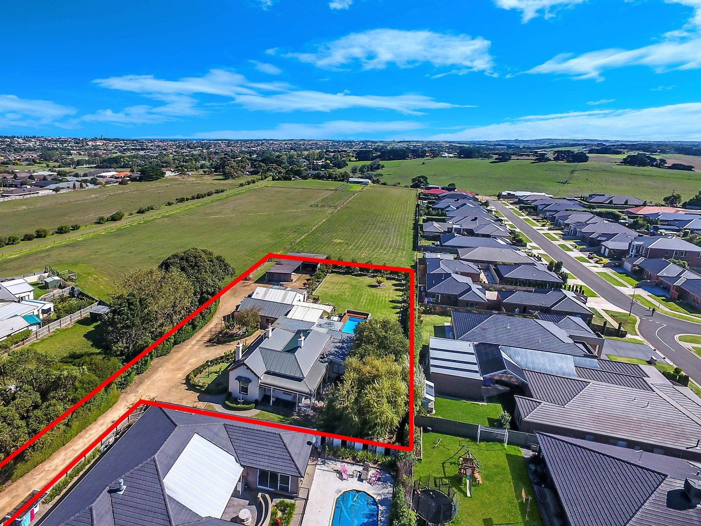 173 Mortlake Road, Warrnambool VIC 3280, Image 0
