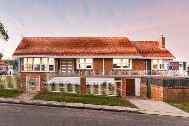 Picture of 31 Waroonga Road, WARATAH NSW 2298